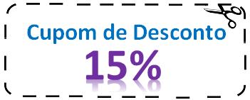 www.cupom-de-desconto.com/wp-content/uploads/2014/04/cupom-desconto-15.png